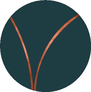 The official logo of Trivida Functional Medicine in Centennial CO